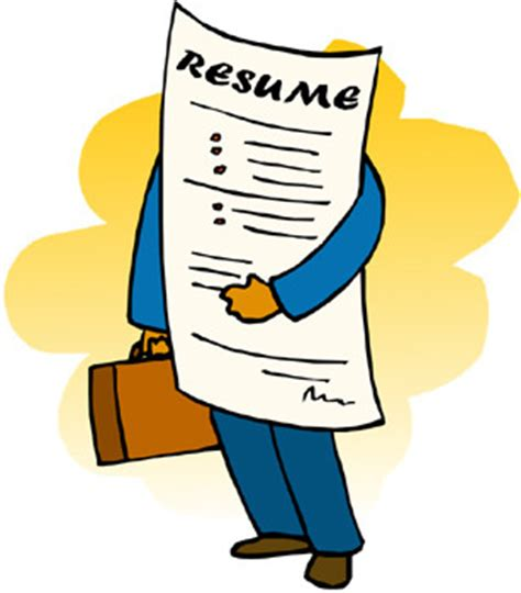 How to Send Your Resume to an Employment Agency - Resume